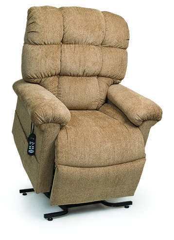 Stellar Collection Uc556 Lift Chairs Ultracomfort