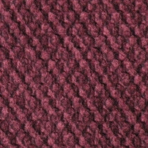 rosewood carpet swatch