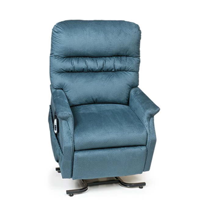 Uc332 Large Lift Recliner Chair Ultracomfort America